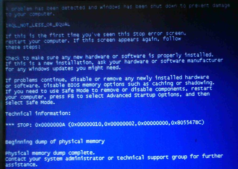 F200808015.jpg