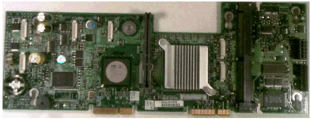 F200902029-1.jpg