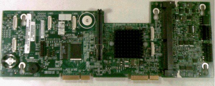 F200902029-2.jpg