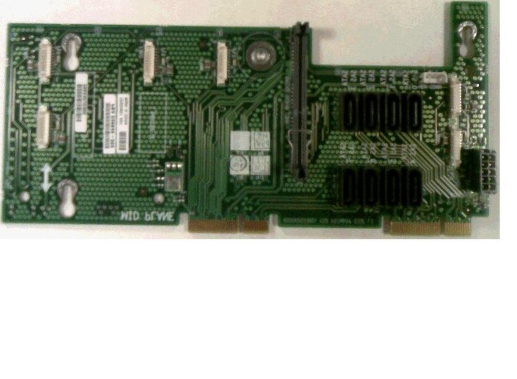 F200902029-3.jpg