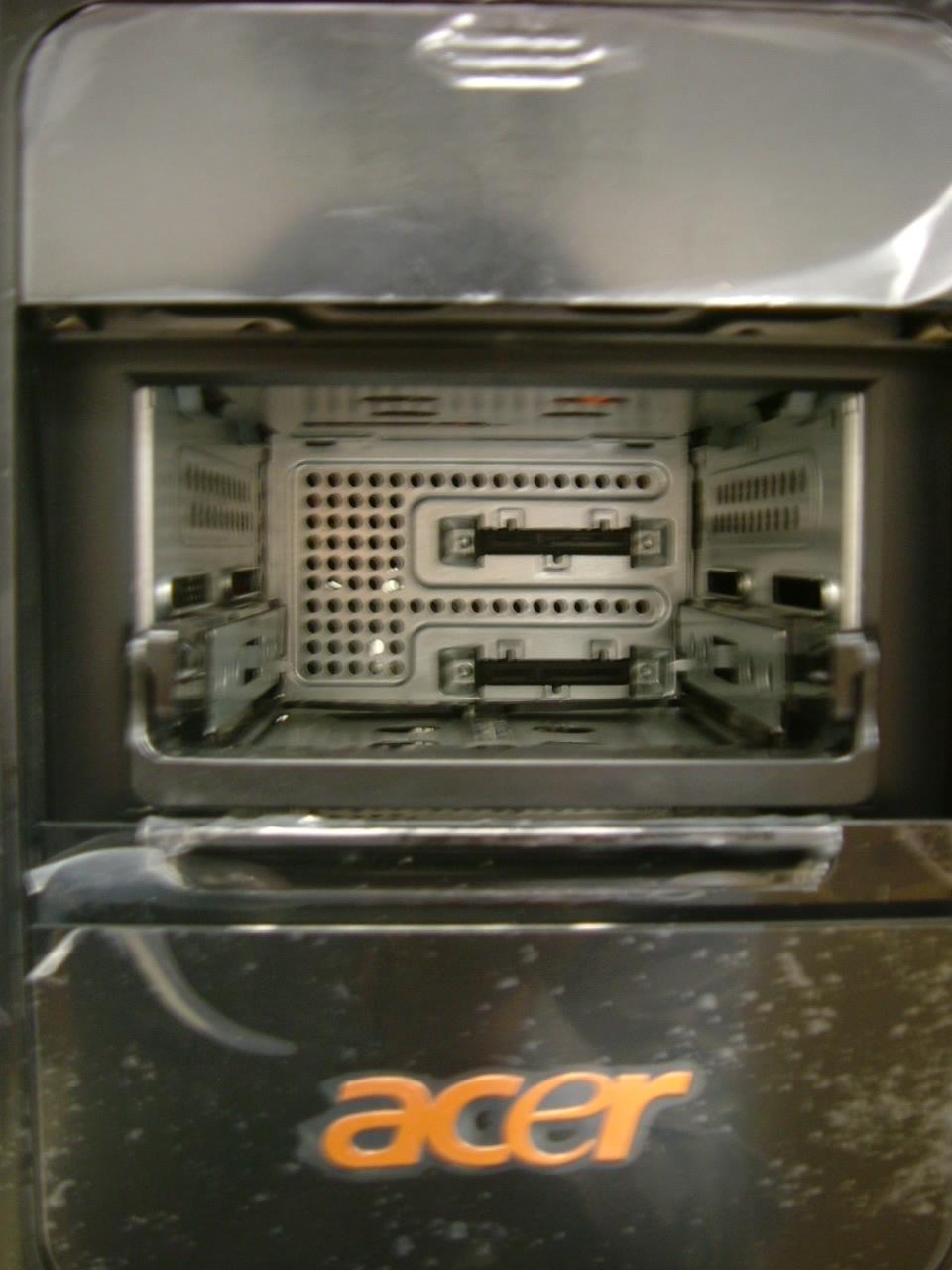 DSCF6990.JPG