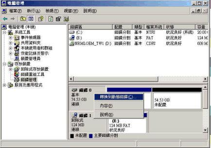 F200906047-1.jpg