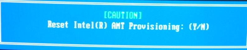 AMT-Pro.JPG