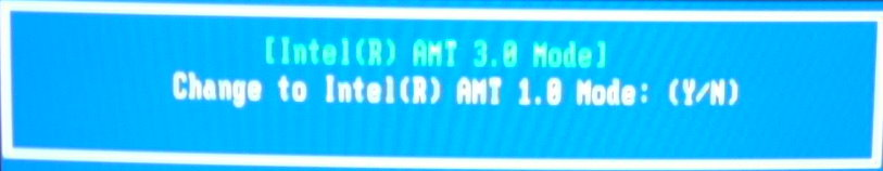 AMT3.JPG