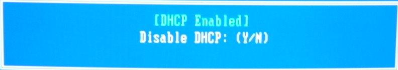DHCP-Y.JPG