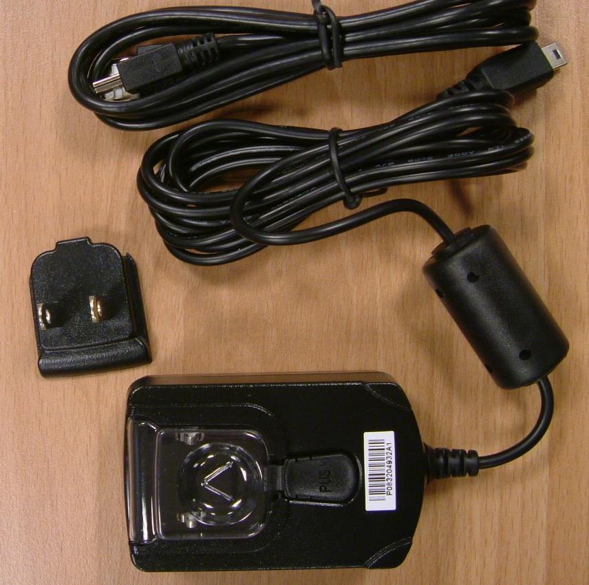 ADAPTER-USB.JPG