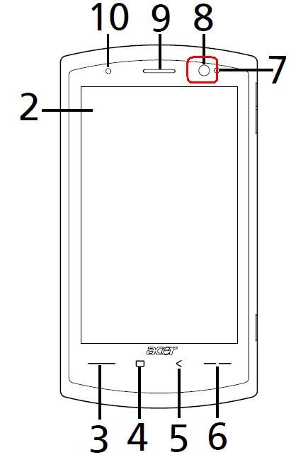 p-sensor.JPG
