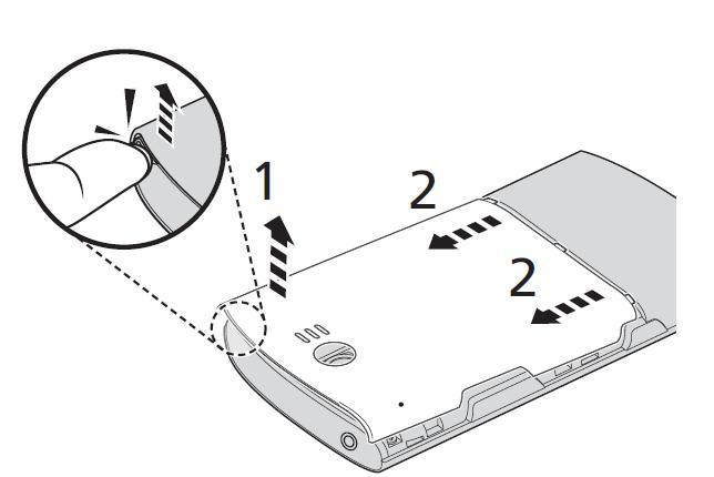 battery-cover.JPG