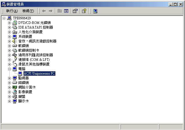 F201001140.jpg
