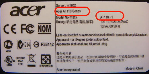 AT110-Label.jpg