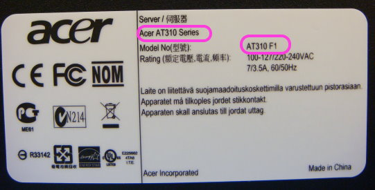AT310-Label.jpg