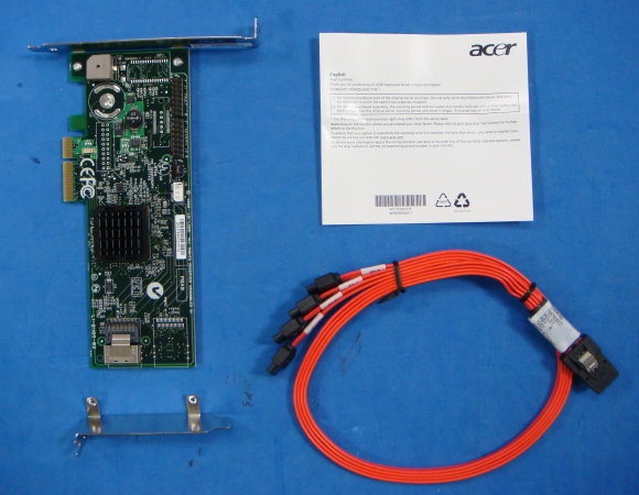 RAID-8204ELP-PKG.jpg