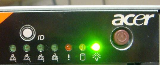 front-panel-1.jpg