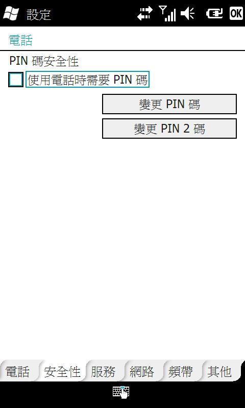 4-1.jpg