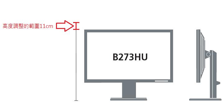 F201012021.JPG