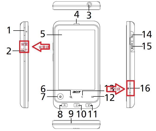 S110-Download.jpg