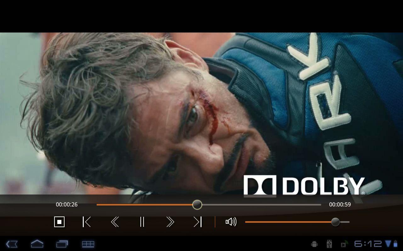 1-Movies__2a.jpg