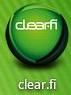 clear.fi.jpg