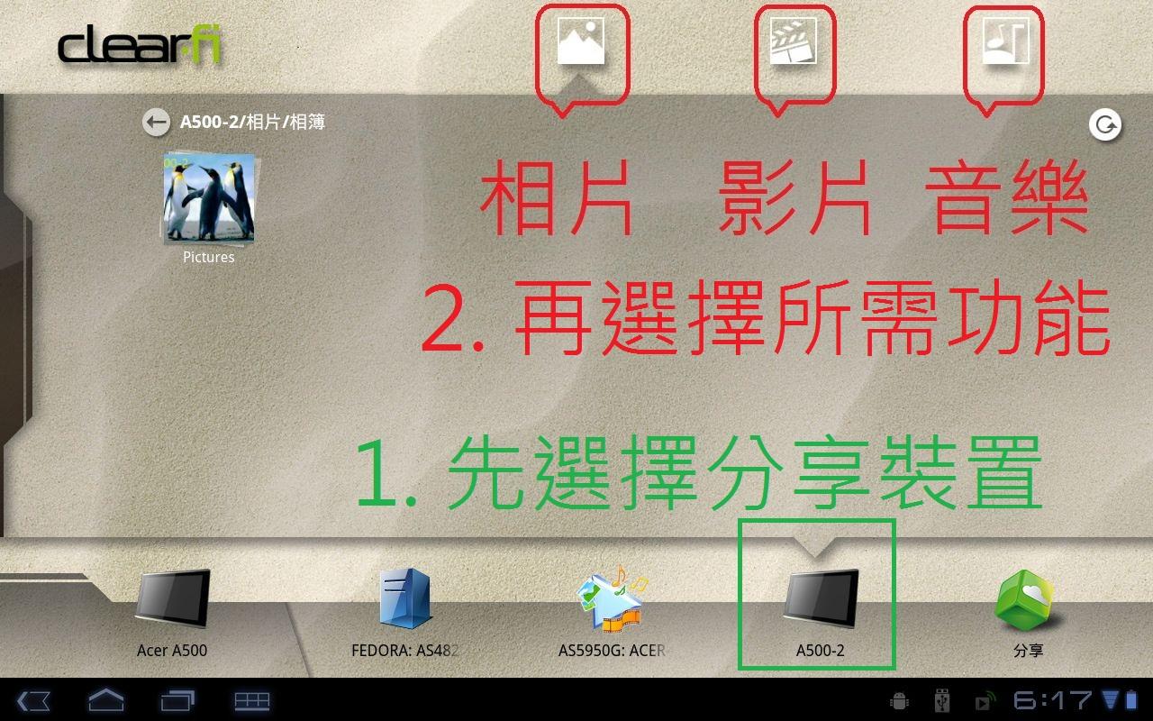menu-other-.jpg