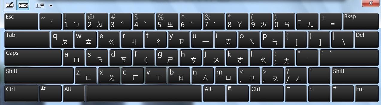F201108014-02.jpg