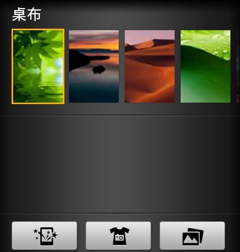 F201109092-7.jpg