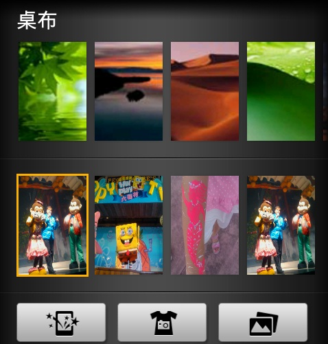 F201109092.jpg