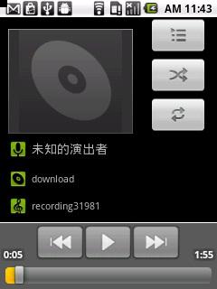 F201110021-4.jpg