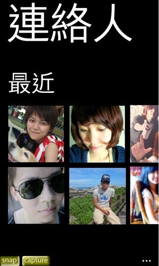F201112044.jpg