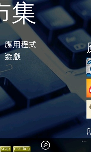 F201112082.jpg