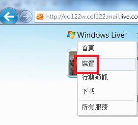 F201112084.jpg