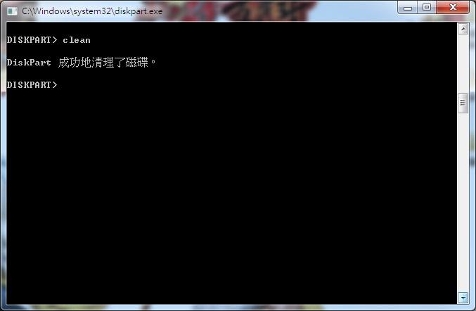 F201112127_5.JPG
