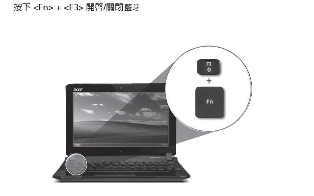 F201201128.jpg