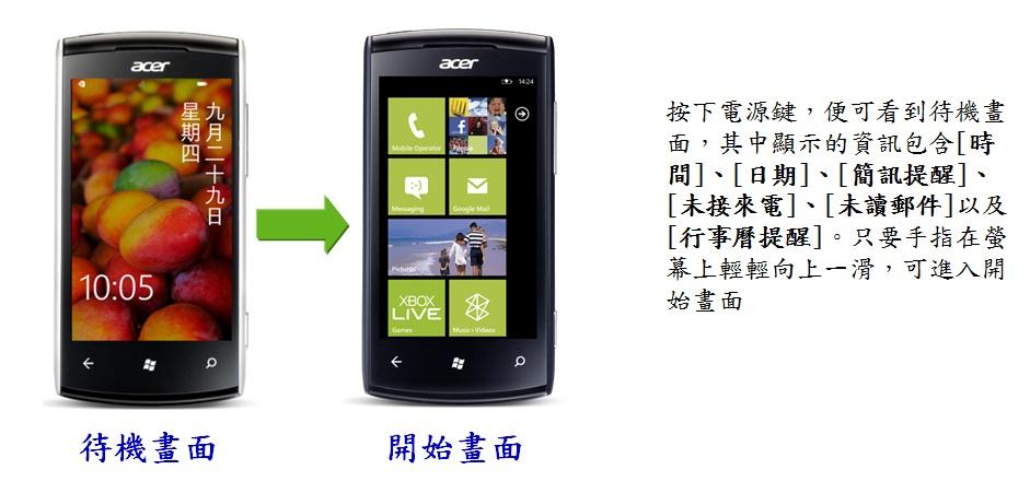 F201202026.jpg