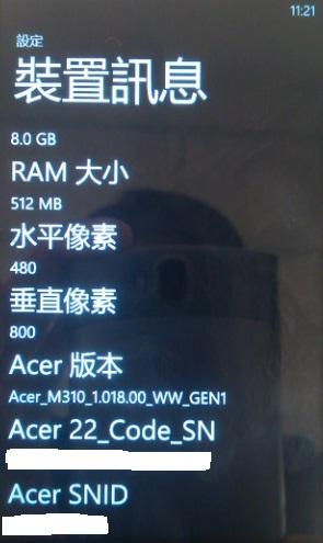 F201202102-1.jpg