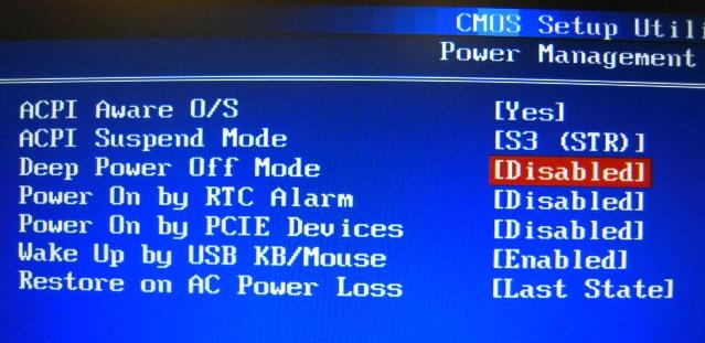 BIOS.jpg