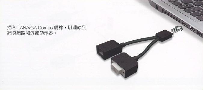 F201205232_1.JPG