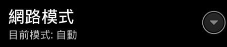 F201206146-5.jpg