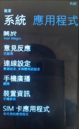 F201202102.jpg